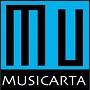 Musicarta logo